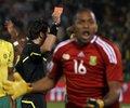 南非世界杯第一次(1)