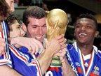 视频:1998世界杯决赛