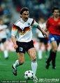 德国西班牙经典对决(30)