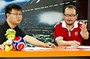 视频特辑:明帅解盘04期 荷兰能进前四