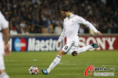 世界杯点球战成败八因素 多用右脚别让中场踢