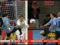 视频:落后乌拉圭永不言弃 橙色荷兰闯进决赛