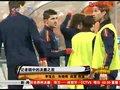 视频:西班牙成世界足球榜样 哈维渴望进球