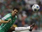 视频:世界杯32强出线历程 墨西哥两度易帅