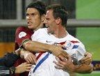 视频:06世界杯经典 4人染红葡萄牙1-0荷兰