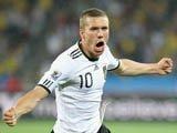 视频集锦:德国4:0澳大利亚全场精彩集锦
