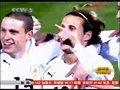 视频:福兰带队闯进世界杯四强 状态还在继续