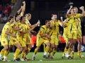 06世界杯进球FLASH:乌克兰点球大战淘汰瑞士