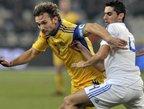 视频:世界杯32强出线历程 希腊渴望再造辉煌