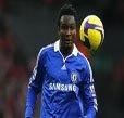 视频:世界杯32强32巨星列传 尼日利亚米克尔