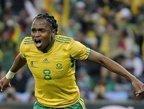 视频:揭幕战南非1-1墨西哥 1场平局2个胜者