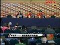 视频:西班牙发布会放豪言 誓凝固葡萄牙胜利