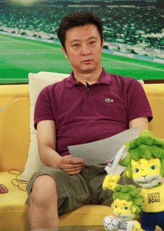 谢峰朱煜明27日2:30做客名家评球 评美加对决