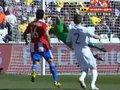 视频集锦:中场双星闪耀 巴拉圭2-0出线在望