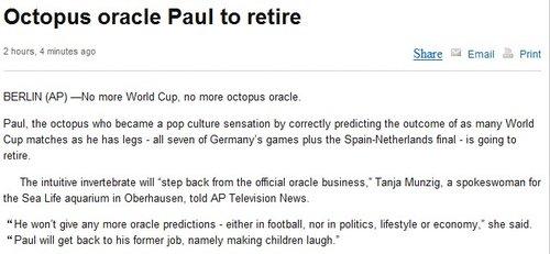 章鱼哥退役了,下一个预言家在哪?