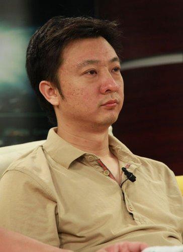 实录:谢峰做客名家评球 美开场丢球付出代价