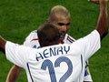 06世界杯进球FLASH:亨利门前垫射助法国晋级