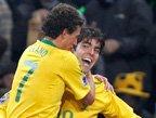 视频:南非世界杯十助攻 德国强人破44年纪录