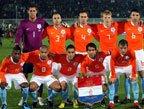 视频:74世界杯荷兰华丽进攻秀 全攻全守鼻祖