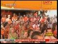 视频:荷兰全民皆看世界杯 一场胜利全国狂欢