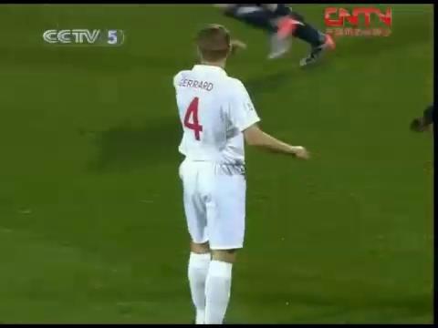 视频:10大豪门世界杯进球 利物浦两将入2球