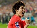 视频:世界杯32强出线历程 韩国不败战绩晋级