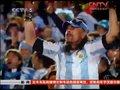 视频:阿根廷墨西哥续恩怨 凌晨2时30分敬候