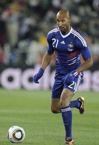 法国钝刀走着踢世界杯 金靴王从未与球队兼容