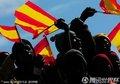 西班牙轻松备战(5)