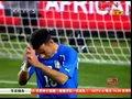 视频:意大利蓝色忧伤 生死一线间奇迹终未现