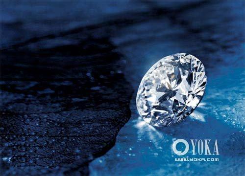 南非购买钻石小贴士:教你如何鉴别真伪