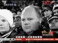 视频:盲人也看世界杯 0延迟解说耳机除障碍