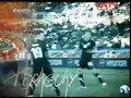 视频:巴拉圭VS日本 东亚武士初露锋芒战劲旅