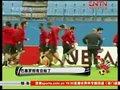 视频:世界级铁腰遭挖角 巴萨锁定阿根廷队长