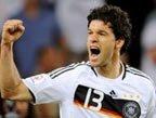 视频:世界杯32强32巨星列传 德国战车巴拉克