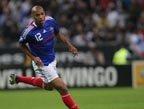 视频:世界足坛绝对巨星之 法国当家射手亨利