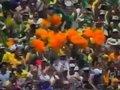 视频:罗马里奥世界杯第5球 长途奔袭建伟功