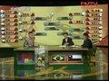 视频:赛后胡安称进球破僵局 揭秘庆祝动作