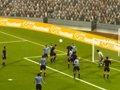 第144球:赫迪拉头球破门 美妙抛物线坠网底