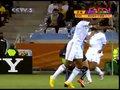 视频:加拉防守精准卡位 佩雷无奈背后使暗招