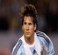 视频:世界杯32强32巨星列传 阿根廷巨星梅西