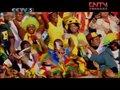 视频:《celebration》 火热南非激情世界杯