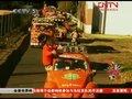 视频:荷兰车队来助威 球队进四强球迷却回家