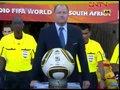 视频:斯洛文尼亚VS美国 双队球员步入球场