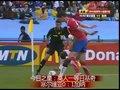 视频策划:今日之星 世界杯第一长枪日基奇