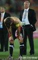 图文:巴拉圭0-0新西兰 携手斯洛伐克出线(4)