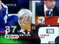 视频:世界杯第12比赛日 法国南非均遭淘汰