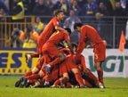 视频:纳尼助攻梅莱雷斯 葡萄牙1-0再胜波黑