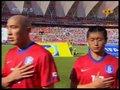 视频:希腊韩国球员入场 亚洲太极虎踌躇满志
