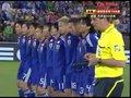 视频:点球大战巴拉圭第4罚 巴尔德斯罚进